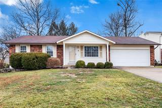 Single Family for sale in 8 Teak, Saint Peters, MO, 63376