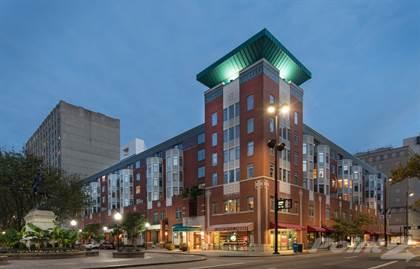 Apartment for rent in Gramercy on Garfield, Cincinnati, OH, 45202