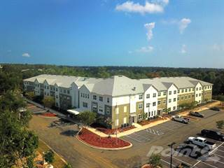 Other Real Estate for rent in Carter Crossing Apartments - Studio, Milton, FL, 32570