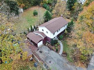 Single Family for sale in 19 Colonial Avenue, Sloatsburg, NY, 10974