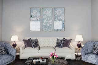 Apartment for rent in Glenmore Gardens - Maisonette*, Calgary, Alberta