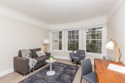 Apartment for rent in 1610 Golden Gate Ave, San Francisco, CA, 94115