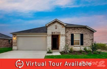 Singlefamily for sale in 3008 Lakewood Lane, Royse City, TX, 75189