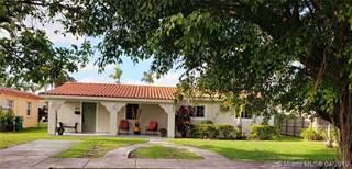 Photo of 7401 SW 31st St, Miami, FL