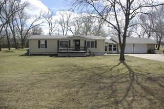 Residential Property for sale in 6266 S Kansas Ct, Wichita, KS, 67216