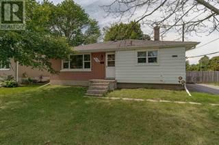 Single Family for sale in 335 McEwen DR, Kingston, Ontario, K7M3W2