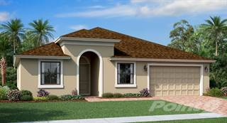 Single Family for sale in 10005 W. Verona Circle, Fellsmere CCD, FL, 32966