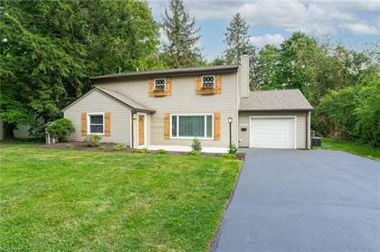 Residential Property for sale in 2325 Old Furnace Rd, Youngstown, OH, 44511