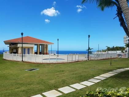 Condominium for sale in Road 107 Bo. Borinquen, Aguadilla, PR