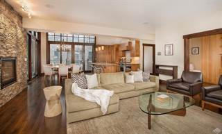 Condo for sale in 610 West Lionshead Circle 519, Vail, CO, 81657