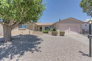 Single Family for sale in 3801 Madrid Drive NE, Albuquerque, NM, 87111