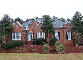 Single Family for sale in 952 CHADWICK PARK Drive, Lawrenceville, GA, 30045