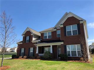 Single Family for sale in 5828 Kelyn Hills Drive, Charlotte, NC, 28278