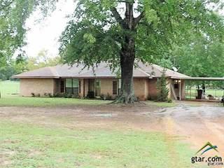 Single Family for sale in 1432 CR 1515, Jacksonville, TX, 75766