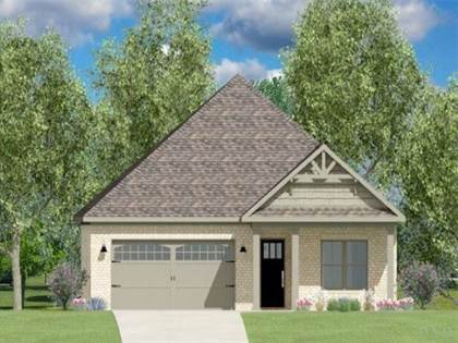 Residential Property for sale in 6307 CAMBRIDGE PARK DR, Gulf Breeze, FL, 32563