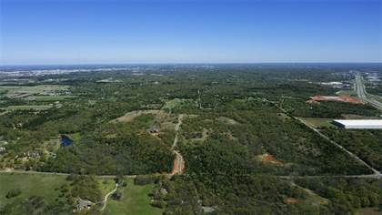 Lots And Land for sale in 2601 E Wilshire Boulevard, Oklahoma City, OK, 73131