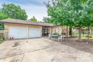Single Family for sale in 4705 Bayside Dr , Austin, TX, 78744