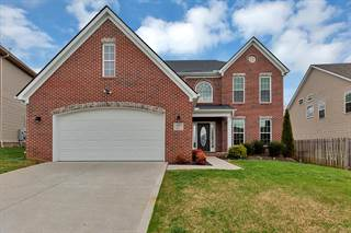 Single Family for sale in 1982 Piperton Lane, Knoxville, TN, 37931