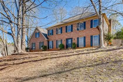 Residential Property for sale in 3042 Deanna Way, Lawrenceville, GA, 30044
