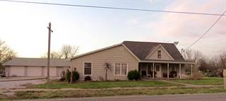 Single Family for sale in 1104 Main Street, Golden City, MO, 64748