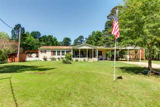 Single Family for sale in 809 South Rondo Rd., Texarkana, AR, 71854