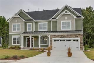 Single Family for sale in 2340 Pierce Lane, Virginia Beach, VA, 23453