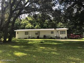 Residential Property for sale in 515 HAYLEY RD, St. Augustine, FL, 32086