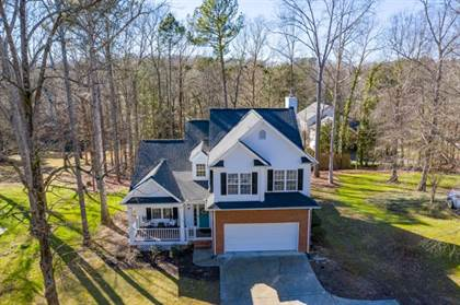 Residential Property for sale in 135 York Place, Calhoun, GA, 30701