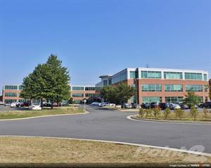 Office Space for rent in 22630 Davis Drive, Sterling, VA, 20166