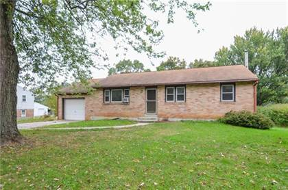 Residential Property for sale in 739 State Street, Mertztown, PA, 19539