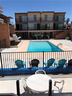 Propiedad residencial en venta en 89 Acoma Boulevard 11, Lake Havasu City, AZ, 86403