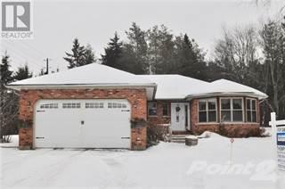 Single Family for sale in 65 GOULDIE ST, Huntsville, Ontario