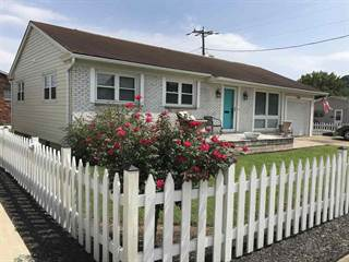 Single Family for sale in 418 East Road, Huntington, WV, 25704