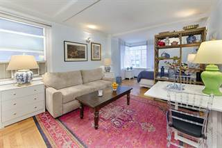 Condo for sale in 110 East 87th Street 3F, Manhattan, NY, 10128