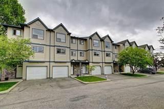 Condo for sale in 252 ANDERSON GV SW, Calgary, Alberta