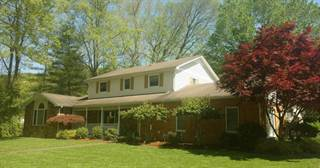 Single Family for sale in 440 Allen Avenue, Morehead, KY, 40351