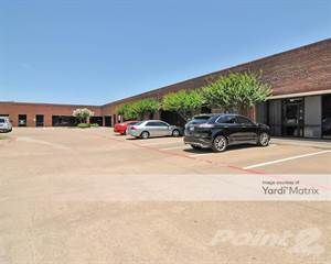 Office Space for rent in 801 East Plano Pkwy, Plano, TX, 75074