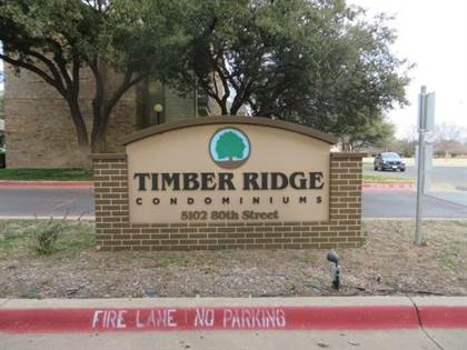 Residential Property for sale in 5102 80th Street, Lubbock, TX, 79424