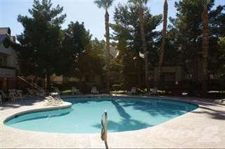 Apartment for rent in The Quinn (FKA Sterling Court) - 2 Bedroom, Las Vegas, NV, 89120
