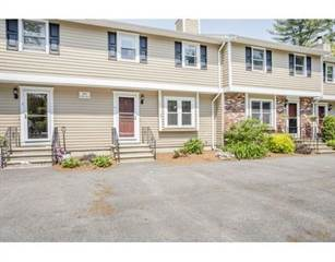 North Dighton Real Estate Homes For Sale In North Dighton Ma