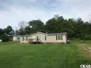 Single Family for sale in 743 New Haven, Lancaster, KY, 40444