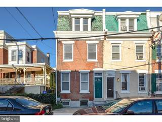 manayunk real estate homes for sale in manayunk pa point2 homes