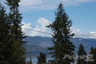 Residential Property for sale in 25 Cedar Drive, Blind Bay, British Columbia, V0E 2W2