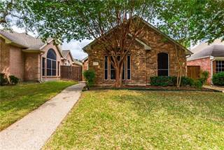 Single Family for sale in 6908 Barbican Drive, Plano, TX, 75023