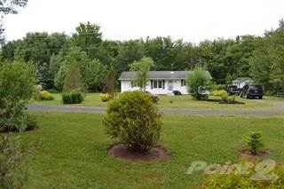 Farm And Agriculture for sale in 9611 St. Peters Road, Canavoy, Prince Edward Island