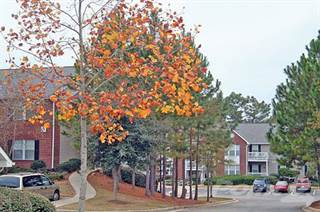 Apartment for rent in Timber Ridge Apartments - 2 Bedroom 1 Bath, Mobile, AL, 36695