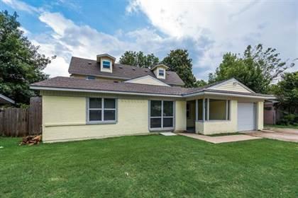 Residential Property for sale in 2018 Menefee Street, Arlington, TX, 76010