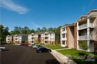 Apartment For In Clairmont Wait List Unit Yorktown Va 23692