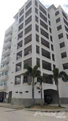 Other Real Estate for sale in Condominio Mar Azul, Aguada, PR, 00602