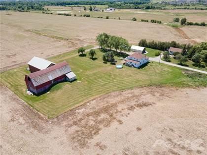 Residential Property for sale in 2197 BINBROOK Road, Binbrook, Ontario, L0R 1C0